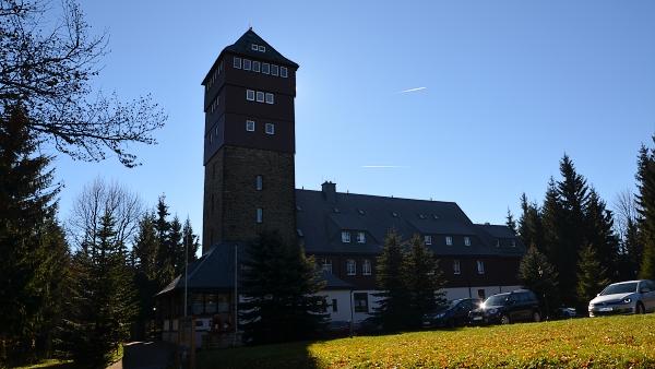 Bärenstein