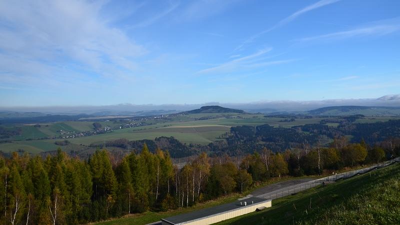 Markersbach